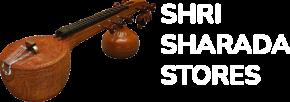 Shri Sharada Stores
